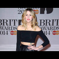 Report: Peaches Geldof Died Of A Heroin Overdose