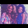 Solange Knowles Deletes Nearly All Traces Of Beyonce From Instagram, Then Gets Removed From Roc Nation Website!