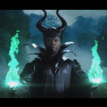 "50 Cent Spoofs <em>Maleficent</em> In ""Malefiftycent"" On <em>Jimmy Kimmel Live</em>"