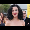 Katy Perry Launches Record Label, Signs Pal Ferras