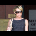 Report: Portia De Rossi Secretly Went To Rehab In May