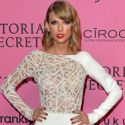 Taylor Swift, Alessandra Ambrosio And More Get Sexy At Victoria's Secret Fashion Show