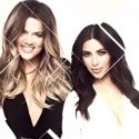 The Kardashians Can't Keep Up With Themselves In New Season 10 Trailer