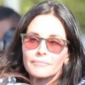 Courteney Cox Leans On <em>Friends</em> Co-Star Lisa Kudrow Amid Rumors Of Relationship Trouble With Fiance Johnny McDaid