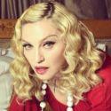 Madonna Defends Ex-Husband Sean Penn Against Abuse Claims