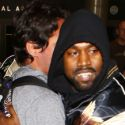 "<em><span class=""exclusive"">MUST-SEE VIDEO</span></em> - Kanye West Plays Peacemaker In Paparazzi Fight At LAX"