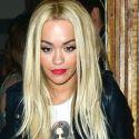 Is Rita Ora Justin Bieber's Latest Victim?