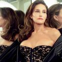 Report: Caitlyn Jenner To Pose Nude