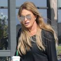 """Caitlyn Jenner On The Kardashians: """"I Don't Talk To Them Anymore"""""""