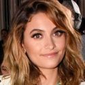 Paris Jackson Pays Tribute To Late Grandfather Joe After He Passes Away From Cancer