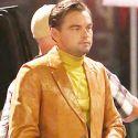 Leonardo DiCaprio And Brad Pitt Are Still Working With Quentin Tarantino, Even After #MeToo Claim By Uma Thurman
