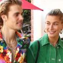 No, Seriously ... Is Hailey Pregnant???