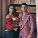 The Jo Bros Release Their New Music Video Featuring Priyanka Chopra, Sophie Turner, And Danielle Jonas