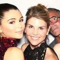 Could Aunt Becky Go To JAIL? And See What Lori Loughlin's Daughter Olivia Jade Feels About Her Mom ...