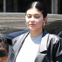 """<em><span class=""""exclusive"""">EXCLUSIVE PHOTOS</span></em> - Are Kylie Jenner And Travis Scott Expecting Baby #2?"""