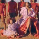 "Beyonce Drops Music Video For <em>Lion King</em> Single ""Spirit"" & Fans Go WILD Over Cameo By Blue Ivy"