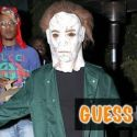 More Celeb Halloween Fun!