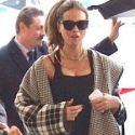 Kate Beckinsale Gets The Last Laugh After Shutting Down Haters Via Instagram