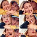 Justin Bieber And Hailey Baldwin's Adorable Adventures In Quarantine