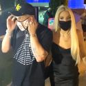 Jake Paul And Tana Mongeau Buddy Up For A Meeting With Super Fans In Beverly Hills
