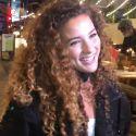 TikTok Star Sofie Dossi Reveals Her Latest Artistic Endeavor