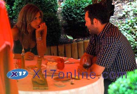 Jennifer Aniston anistonbreakup1.jpg