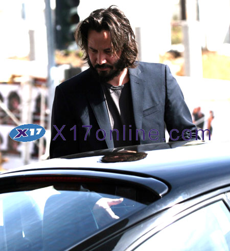 Keanu Reeves KREEVES032007_01.jpg