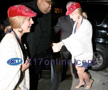 Britney Spears bspears032807_3.jpg