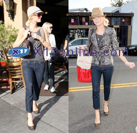 Paris Hilton paristwooutfits.jpg