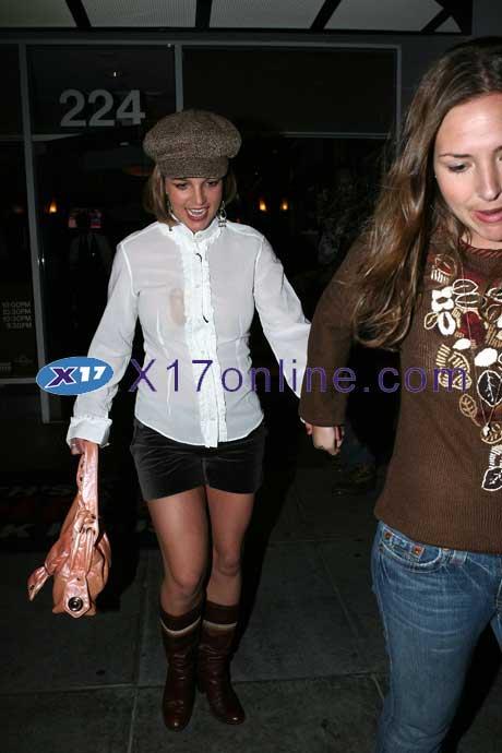 Britney Spears BSpearsStain040407_2.jpg