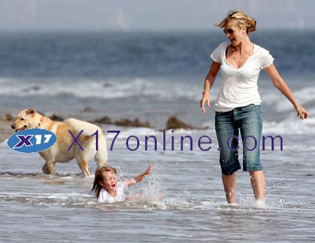 Heidi Klum HKLUM0429PART2_02.jpg