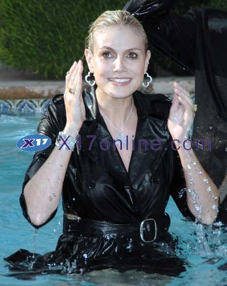 Heidi Klum HKlumPool040607_4.jpg