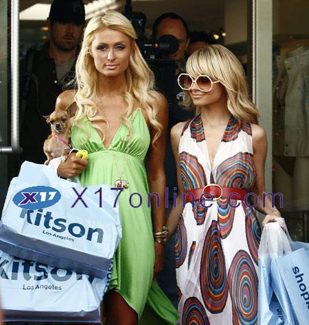 Paris Hilton PHILTONNRICHIE0411_19.jpg