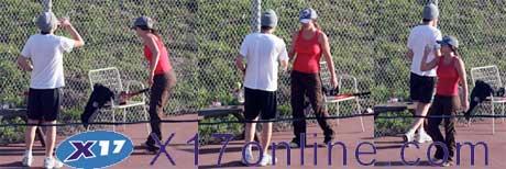 Britney Spears brithowie.jpg