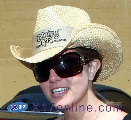 Britney Spears countrygirl.jpg