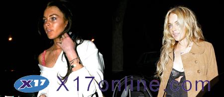 Lindsay Lohan lindsaybra.jpg