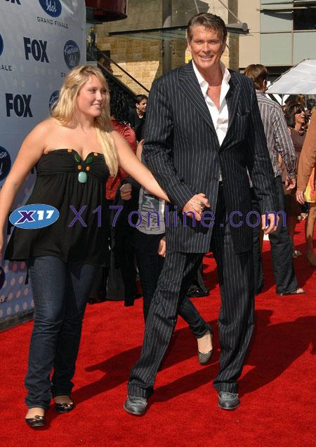Reality TV AMERICAMIDOLFINALE052307_31.jpg
