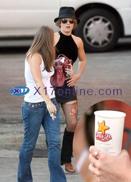 Britney Spears BSpearsBlack050907_2.jpg