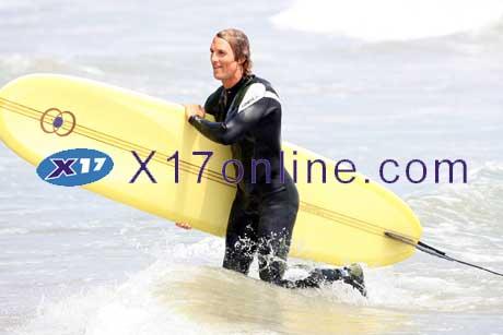 MMcConaugheySurf052607_4.jpg