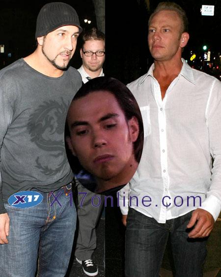 Joey Fatone dwts.jpg