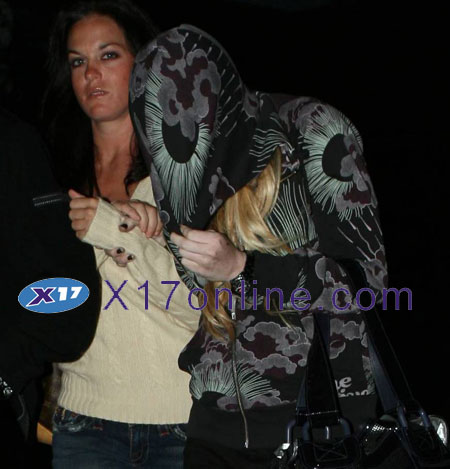 Lindsay Lohan LLOHANREHAB053107_01.jpg