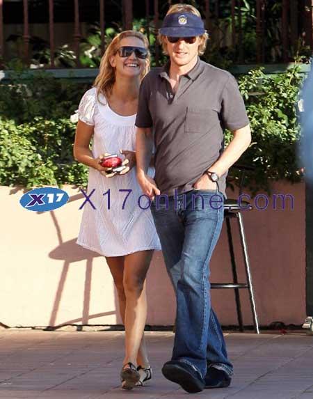 Kate Hudson OWILSONKHUDSON033007_13.jpg