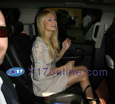 Paris Hilton PHILTONKING062707_13.jpg