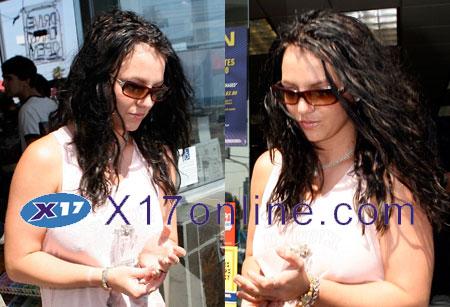 Britney Spears BritneySad.jpg
