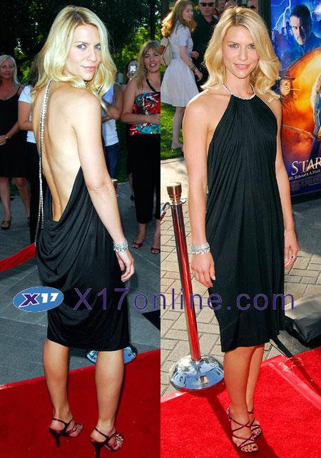 Michelle Pfeiffer ClaireDStardust.jpg