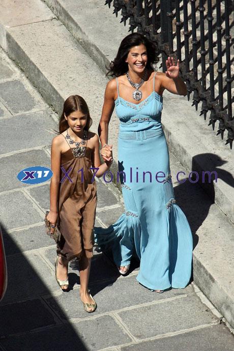 Eva Longoria ELongoriaWed070707_teri.jpg