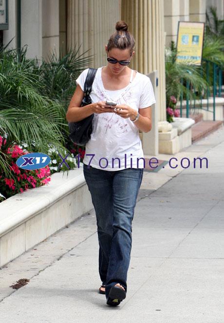 Jennifer Garner JGarner071007_2.jpg
