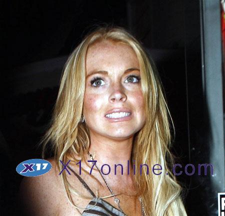 Lindsay Lohan LLOHAN072307_01.jpg