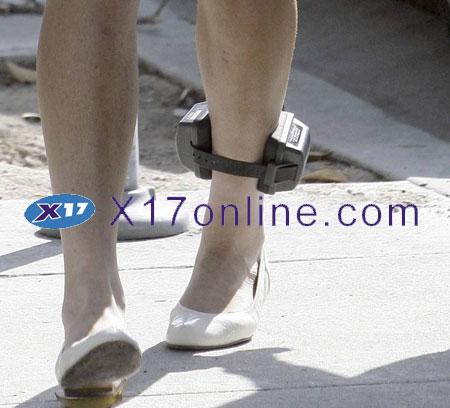 Lindsay Lohan LLOHANANKLET071707_03.jpg