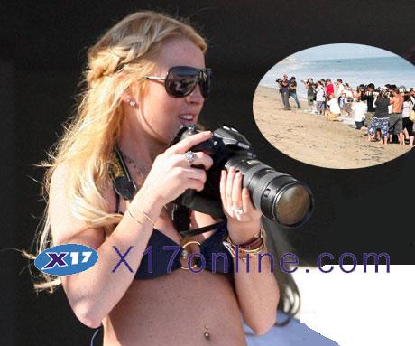 Lindsay Lohan LLOHANBEACH070207_9.jpg